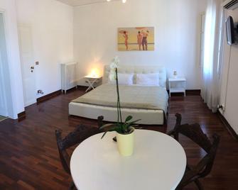 Venezia & relax - Mogliano Veneto - Bedroom