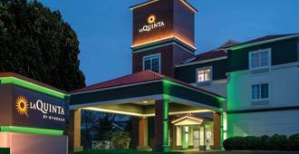 La Quinta Inn & Suites by Wyndham Latham Albany Airport - Latham