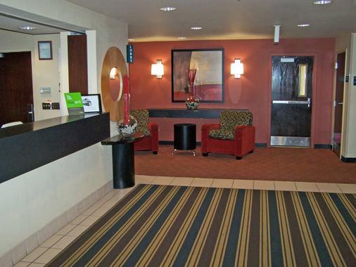 Extended Stay America Minneapolis - Bloomington - Bloomington - Aula