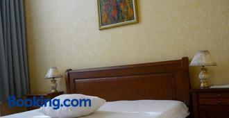 Complex Izvora - Veliko Tarnovo - Bedroom