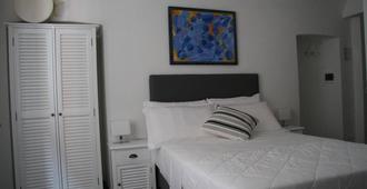 La Terrazza Vercelli Bed & Charme - Vercelli - Habitación