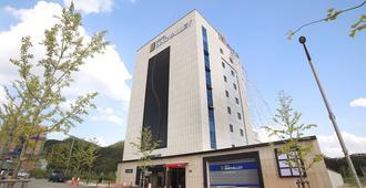 Hotel Innovalley - Daegu