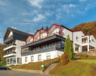 Waldhotel Sonnenberg - Bollendorf - Building