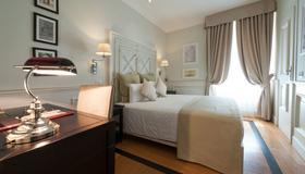 Hotel Bologna - Verona - Quarto