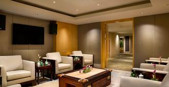 Sofitel Hangzhou Westlake - Hangzhou - Salon