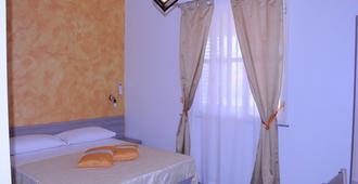 La Fenice - Lampedusa - Bedroom