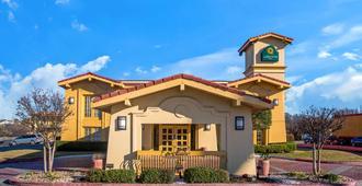 La Quinta Inn by Wyndham Killeen - Fort Hood - Killeen