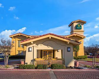 La Quinta Inn by Wyndham Killeen - Fort Hood - Killeen - Building