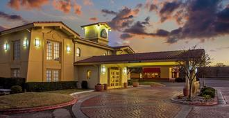 La Quinta Inn by Wyndham Killeen - Fort Hood - Killeen - Building