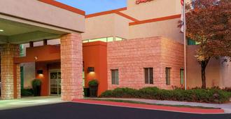 Hampton Inn & Suites Denver-Tech Center - Denver