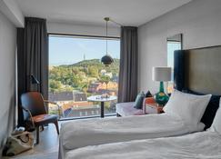 Radisson Blu Caledonien Hotel, Kristiansand - Kristiansand - Habitación