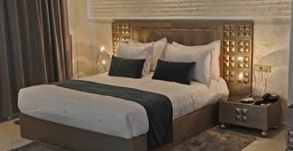 Hospitality Inn - Nouaseur