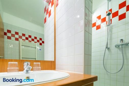 Kim Hotel im Park - Δρέσδη - Μπάνιο