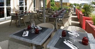 Hotel L'Oree de Chartres - Chartres - Restaurant