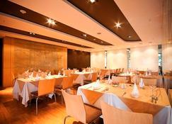 Movich Hotel Las Lomas - Rionegro - Bankettsaal