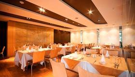 Movich Hotel Las Lomas - Rionegro - Sala de banquetes