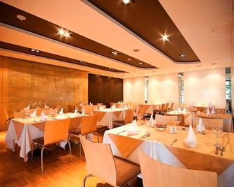 Movich Hotel Las Lomas - Rionegro - Banketový sál