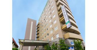 Hotel Route-Inn Yaizu Inter - Yaizu