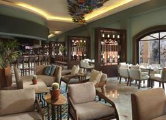 Playa Grande Resort & Grand Spa - Cabo San Lucas - Restaurant