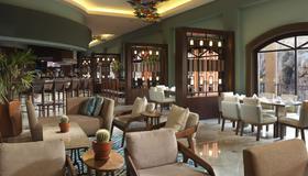 Playa Grande Resort & Grand Spa - Cabo San Lucas - Nhà hàng