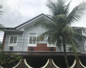 Casa Dayang Kalibo - Kalibo - Gebäude