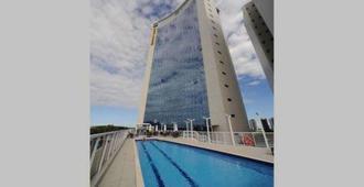 Quality Hotel Vitoria - Vitória