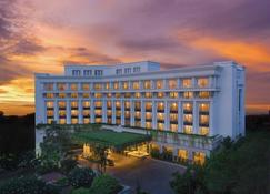 ITC Kakatiya, a Luxury Collection Hotel, Hyderabad - Hyderabad