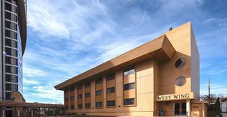 Peppermill Resort Spa Casino - Reno