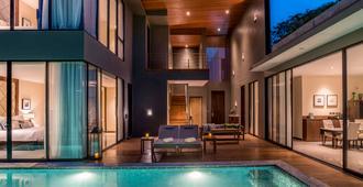 V Villas Hua Hin - MGallery - Hua Hin - Pool