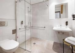 Maison Schiller - Munich - Bathroom