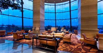 Sheraton Shunde Hotel - Foshan - Lounge