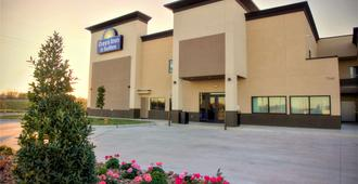 Days Inn & Suites by Wyndham Port Arthur - Port Arthur