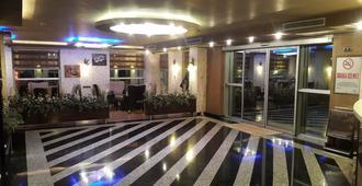 My Liva Hotel - Kayseri