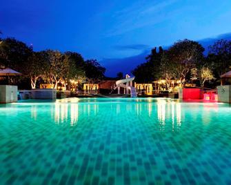 Centara Koh Chang Tropicana Resort - Ko Chang - Pool