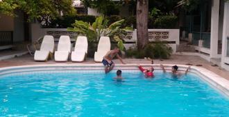 Park Hotel - Port Au Prince