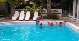 Park Hotel - Port-au-Prince