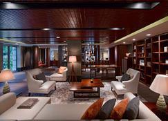 Sofitel Bali Nusa Dua Beach Resort - South Kuta - Lounge