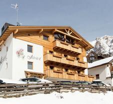 Hotel Steinrösl
