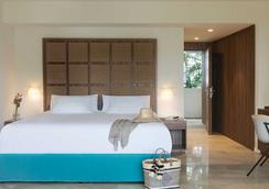 Excellence Punta Cana - Adults Only - Punta Cana - Phòng ngủ