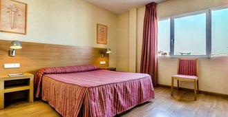 Hotel Beleret - ולנסיה