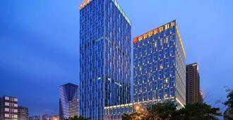 Wanda Realm Liuzhou - Liuzhou