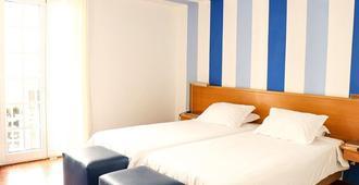 Hotel Amparo - Machico