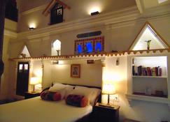 Shahi Guest House - Jodhpur - Habitación