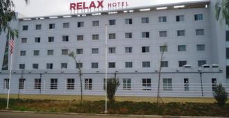 Relax Airport - Nouaseur
