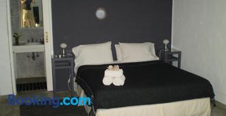 Palermo Viejo Bed & Breakfast - Буэнос-Айрес - Спальня