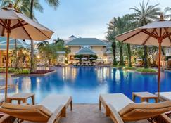 Holiday Inn Resort Phuket - Patong - Pool