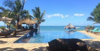 Villas do Indico Eco-Resort & Spa Lodge - Vilanculos