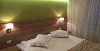 Ceramica Hotel - Iași