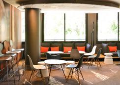 Ibis Avignon Centre Gare - Avignon - Lounge