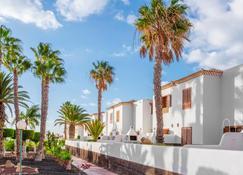Royal Tenerife Country Club By Diamond Resorts - San Miguel De Abona - Extérieur
